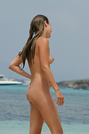There are more photos about amateur nudity, nudist girl, nude beach at nude beach