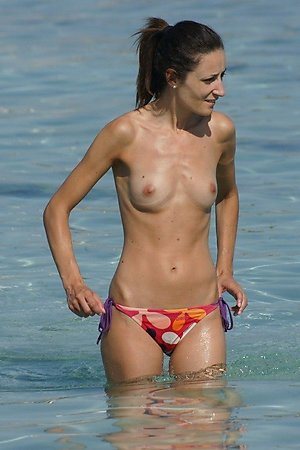 Always fresh photos about no, nude amateurs, naked beach at nude beach