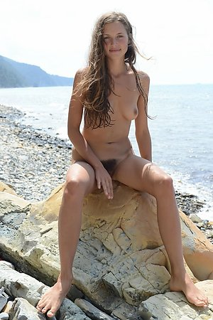 shameless nudist chicks wants sex right now at nudist beaches