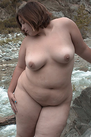 Shy fat virgins 1st time nude photos