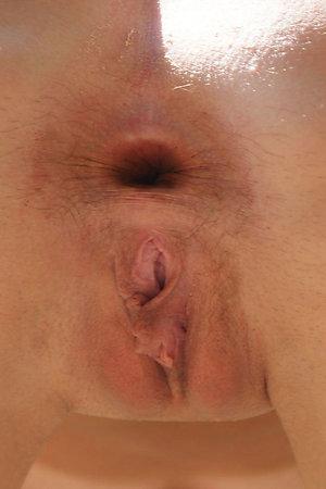 Huge BBW nudist photo archive