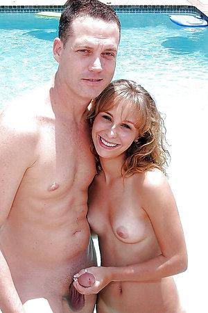 Hidden camera beach sex forbidden videos