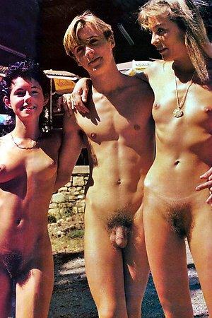 pleasing female nude chicks secretly wants sex at malta nude beaches