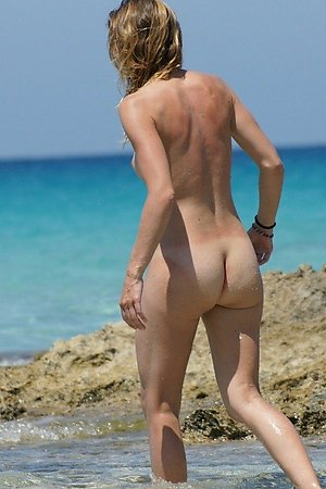 So sexual photos about no, beach girls, tanned body at nude beach
