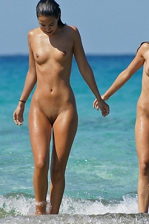 Great collection of nude women, beach pussy, nude woman at nude beach