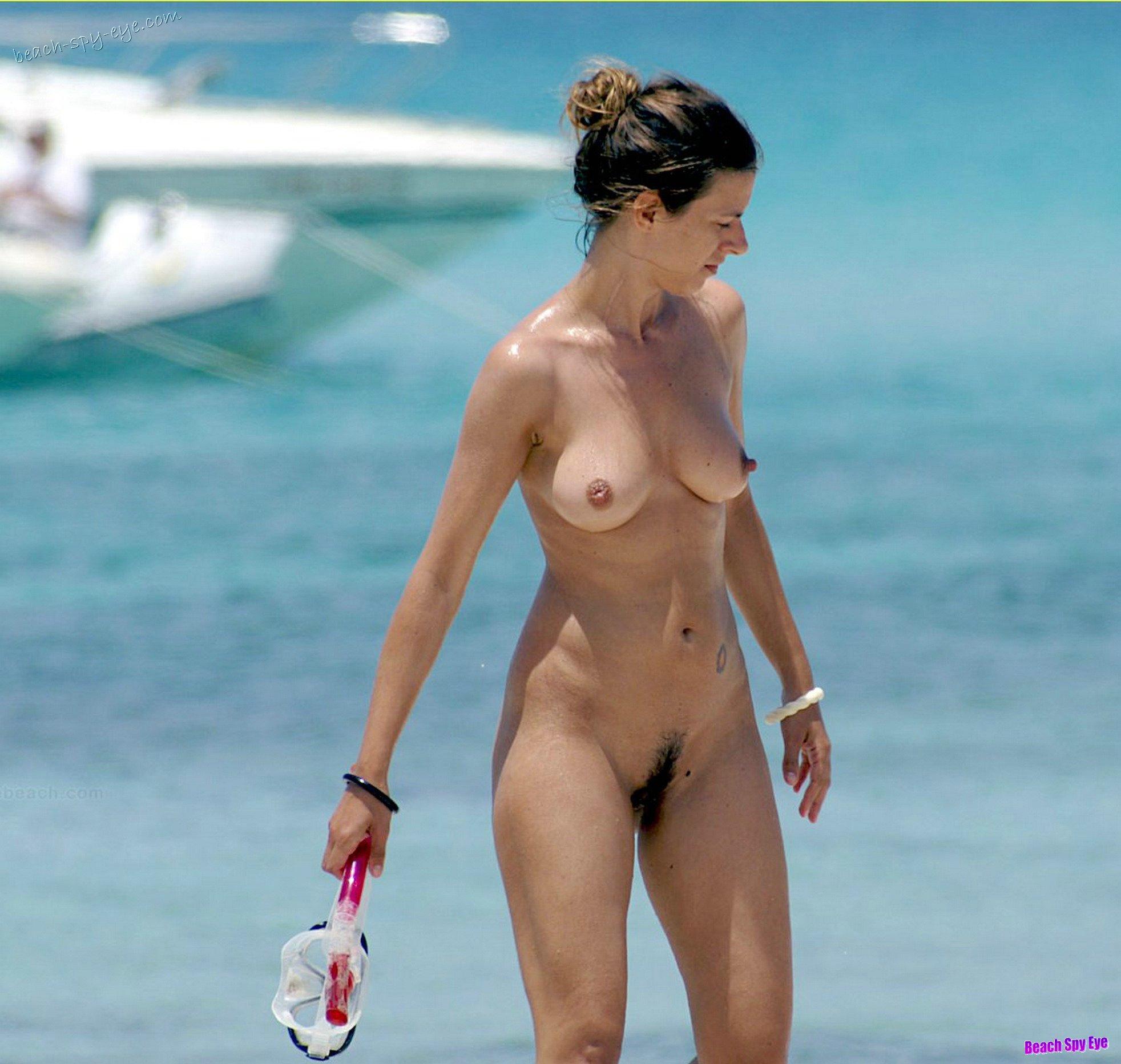 Women French Girls Naked