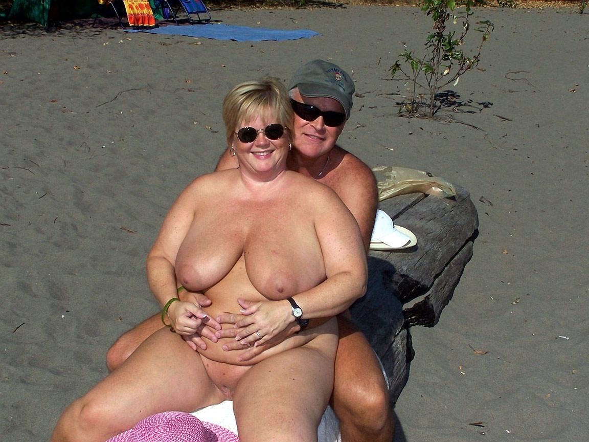 Black amateur couple bbw
