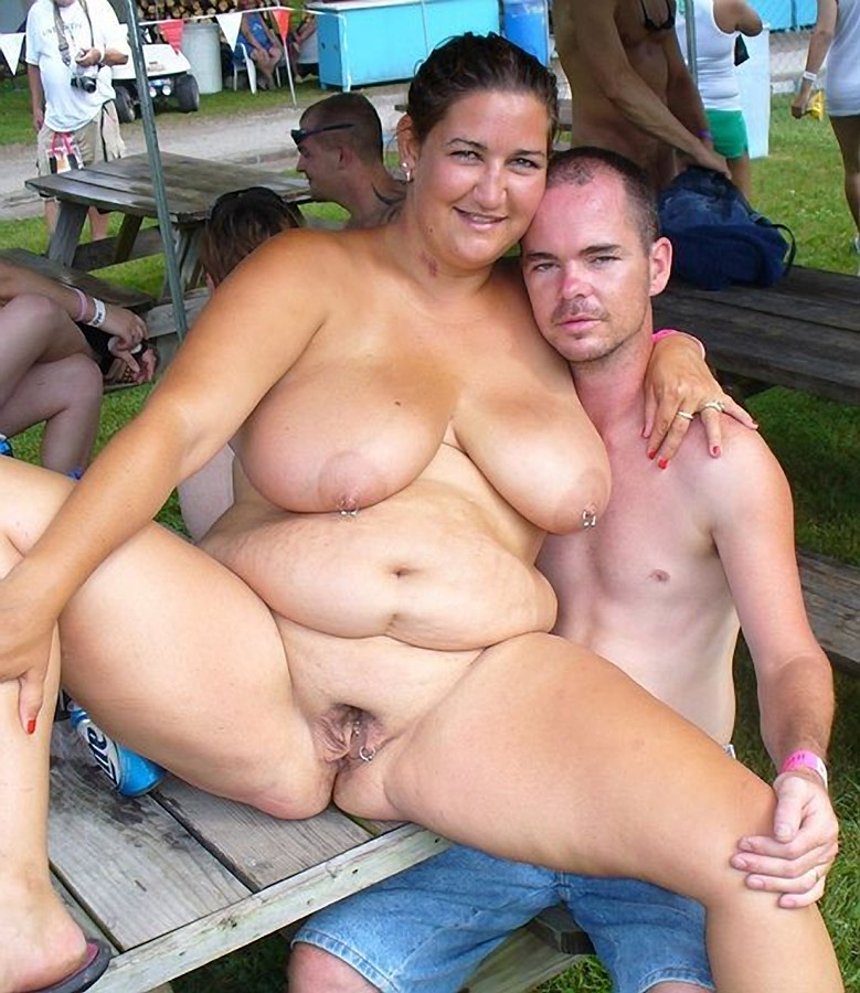 Featured Old Couple Wank Public Porn Pics Xhamster