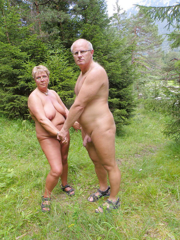 Couples mom pics, mature porn pictures