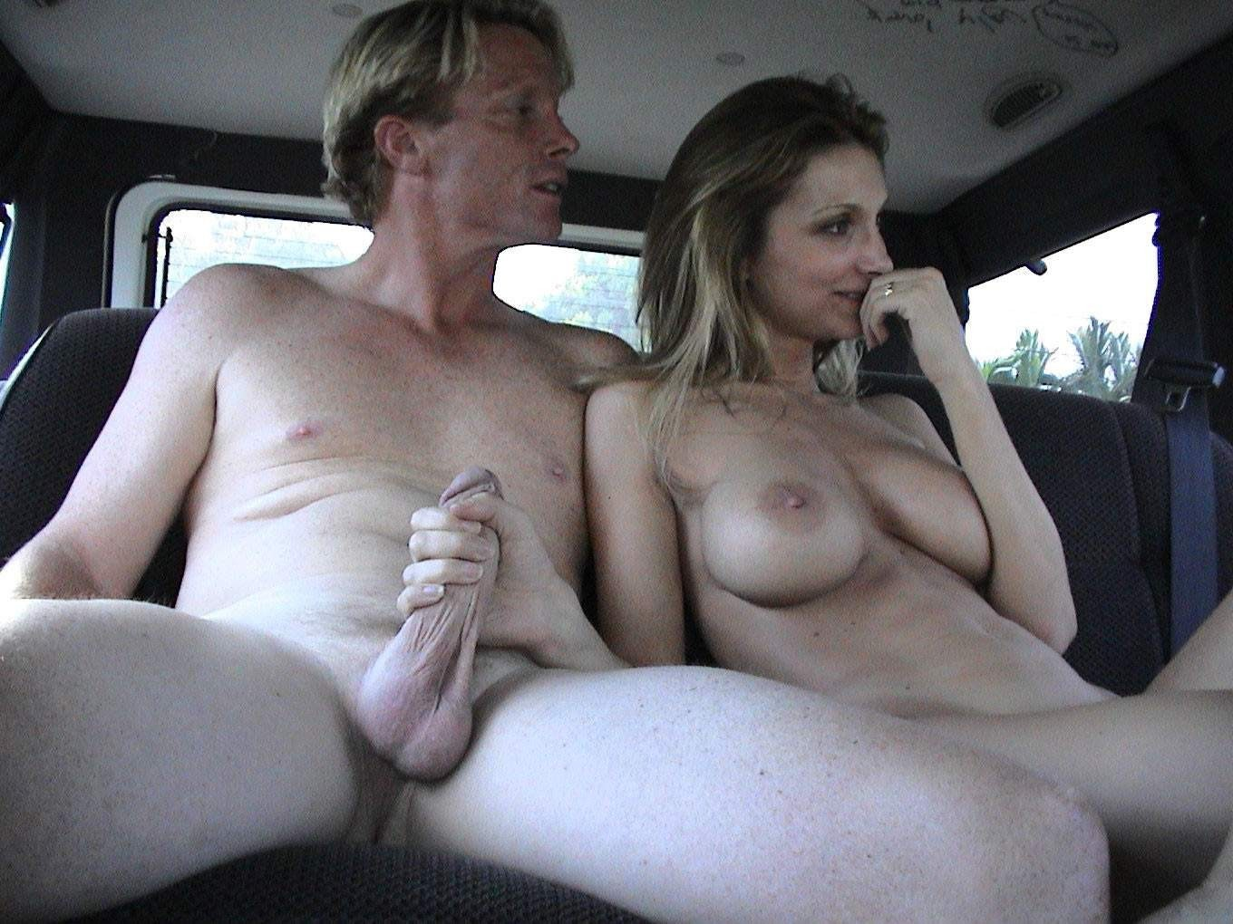 Come see the best just fucked amateur sex