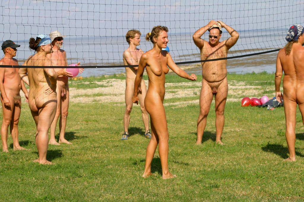 Woman wants tofino to get a nude beach vernon morning star