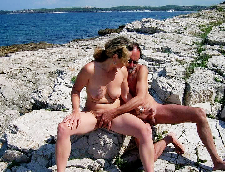 Sex Workers And Lewd Tourist Antics Wreck Reputation Of Portuguese Beach Resort Despite Crackdown