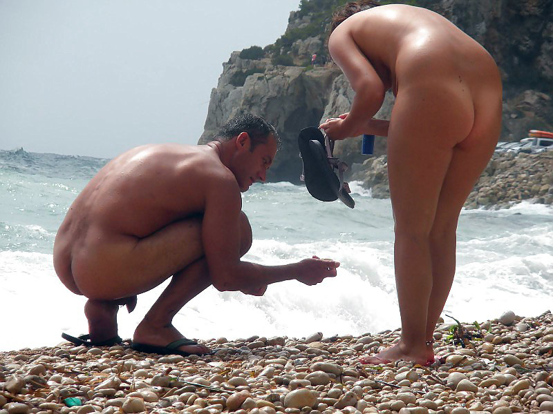 South florida's best nude beaches cbs miami