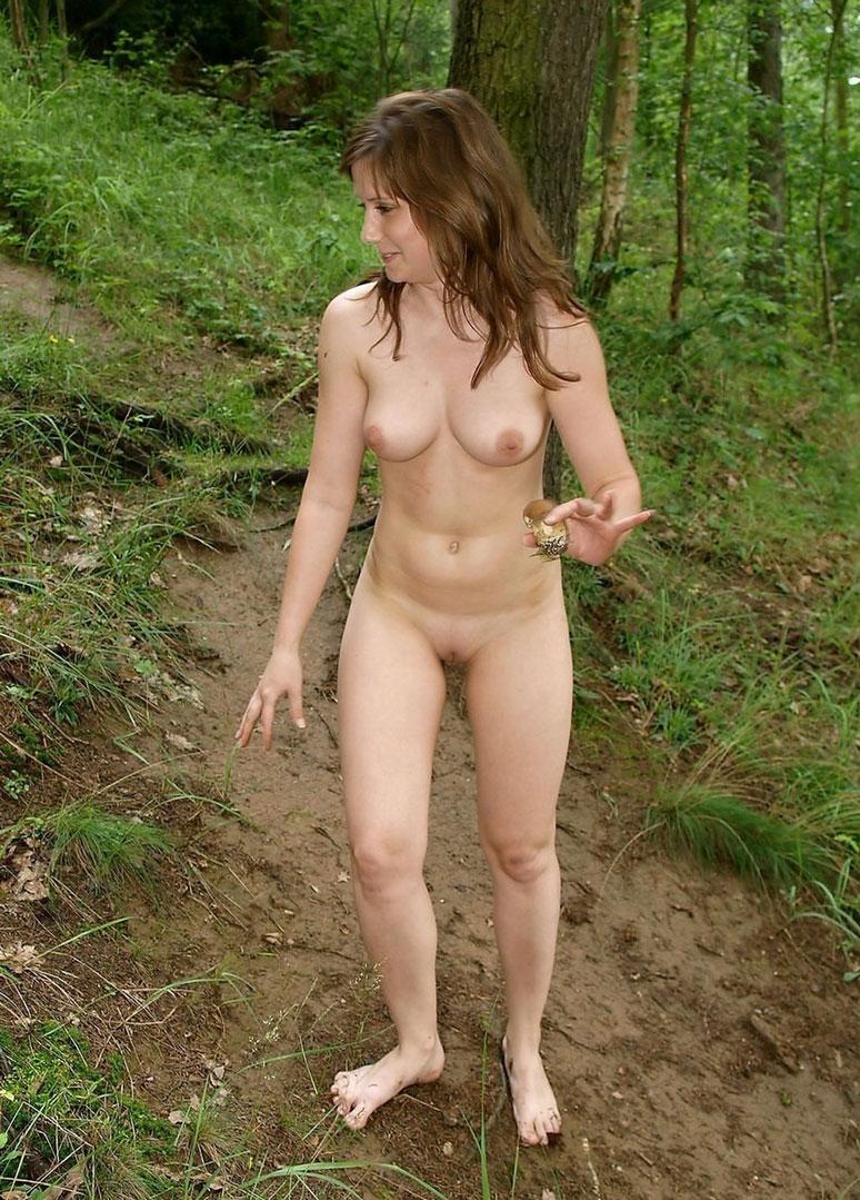 Anju Nude Pics On Nude
